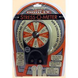 Stress-O-Meter
