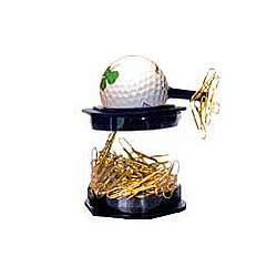 Office Caddy
