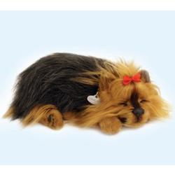 Perfect Petzzz Sweet Dreams Puppies Plush Animal