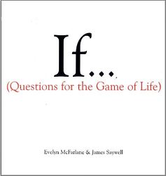 If... Questions For The Game of Life Book