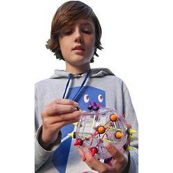 Advanced Brainstring 3D Puzzle