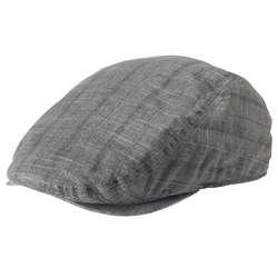 Men's Woodbury Ivy Cap