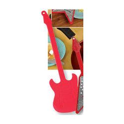 Rockin' Kitchen Tool - Spatula