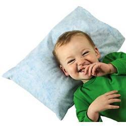 Sweet Dreams Pillow