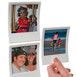 Snap Frames Set