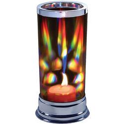 Prism Light Lantern
