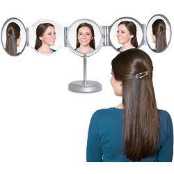 360 Degree Mirror