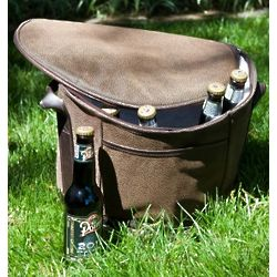Hampton Portable Beverage Cooler
