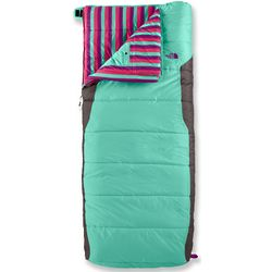 Kid's Dolomite 3S Sleeping Bag