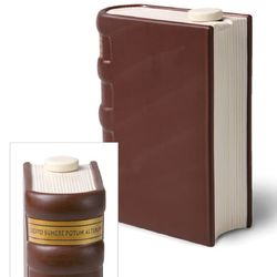Book Flask