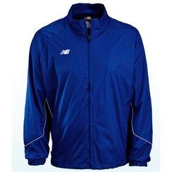 Core Warm Up Jacket