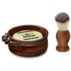 Men's Shaving Set