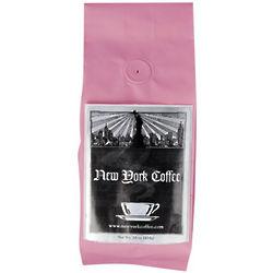 CoffeeForLife House Blend Ground Coffee