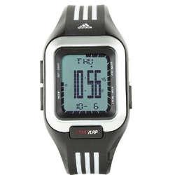 Adidas Fitness Control II Watch