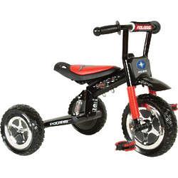 Polaris Dragon Tricycle