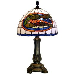 Florida Gators Accent Lamp
