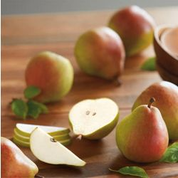 Favorite Royal Riviera Pears Gift Box