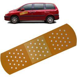 Auto-Aid Bandage Magnet