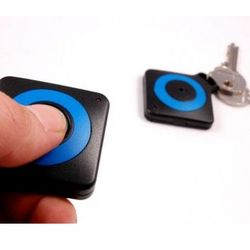 SmartFinder Remote Key Finder