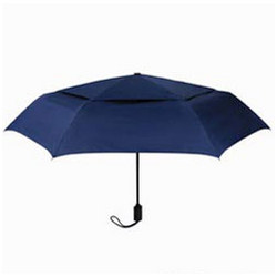 Windpro® Flatwear™ Umbrella