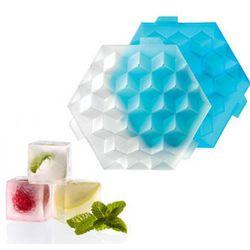 Ice Blocks Ice Cube Tray