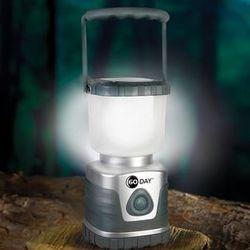 60 Day LED Lantern
