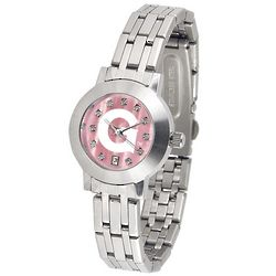 NCAA Women's Dynasty Mother of Pearl Watch