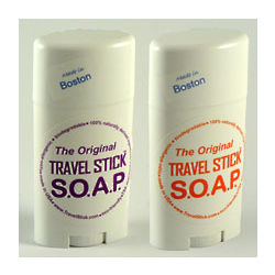 Soap Stick