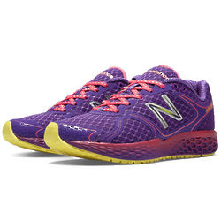 Fresh Foam 980 Women's Running Shoes