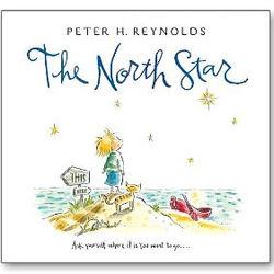The North Star Children's Book