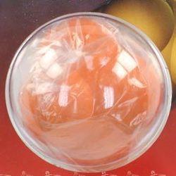 Red Reflex Ball
