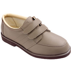 Women's Easy Close Washable Shoes