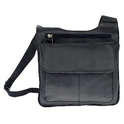 Large Slim Line Mail Bag