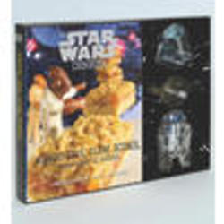 Star Wars Cookbook