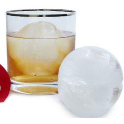 Sphere Ice Molds