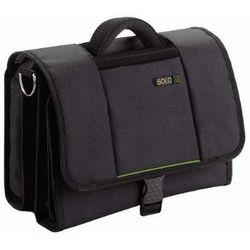 Checkfast Mini Instant Messenger Bag