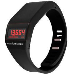 Unisex Body TRNr Sports Monitor
