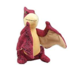 Pteranodon Dinosaur Plush
