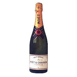 Moet & Chandon Champagne Brut Rose