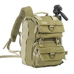 Medium Explorer Backpack