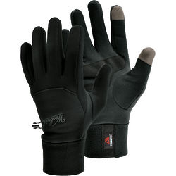 Poer Touch Tip Stretch Gloves