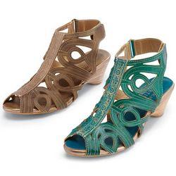 Patrizia Sandals