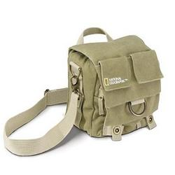 Small Explorer Shoulder Bag