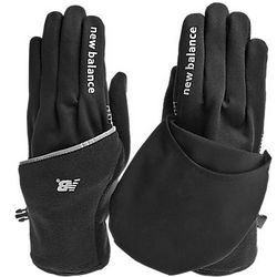 Convertible Hatchback Gloves