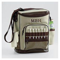 Golfer's Cooler Bag