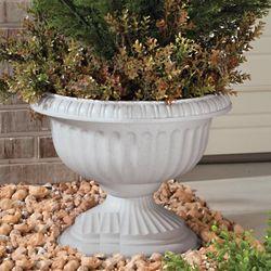 Grecian Urn Planter