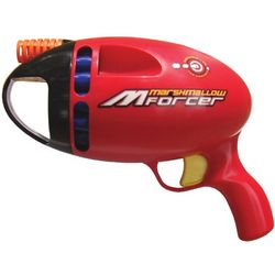 Marshmallow M Forcer Rapid Fire Shooter