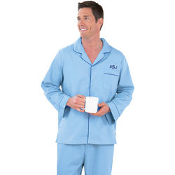 Cambridge Pajamas for Men
