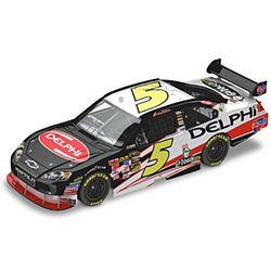 Mark Martin NASCAR 2009 Sprint Cup Diecast Car