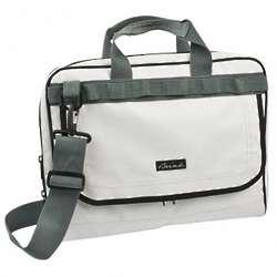 Uptown Laptop Bag